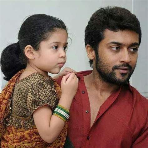 actor vivek daughters photos surya jyothika s daughter diya birthday rare and unseen