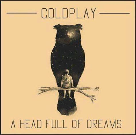 160 best coldplay images on pinterest coldplay band 160 best coldplay images on pinterest coldplay band