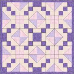 free easy charity quilt pattern here