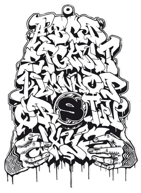 287 best images about graffiti on behance typography and graffiti letter s