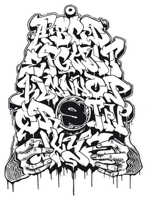 libro street fonts graffiti alphabets oltre 25 fantastiche idee su alfabeto graffiti su scrittura di graffitti graffiti e