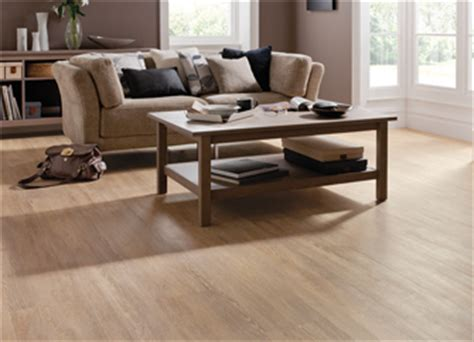 flooring knoxville 2017 2018 cars reviews