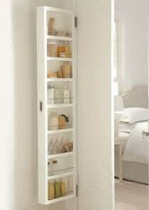 Storage Solutions For Small Spaces Storage Solutions For Small Spaces Submited Images