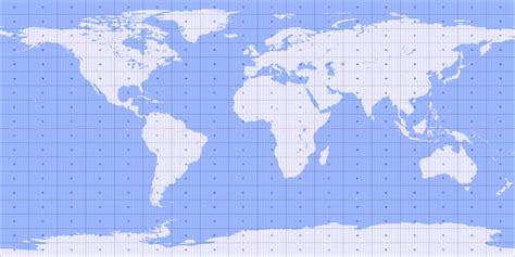 Saudia Square Plain maps world map plain