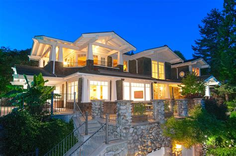 2371 palmerston avenue west vancouver homes and real