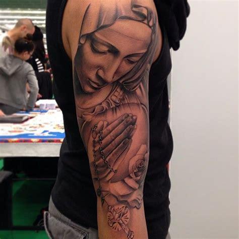 christian kay tattoo 81 best santos angeles e imagenes religiosas images on