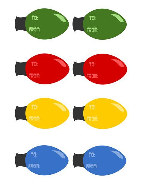 printable christmas lights printable christmas light bulb search results calendar