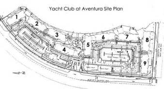 yacht club at aventura floorplans miami condo lifestyle yc condo floor plans condo home plans ideas picture