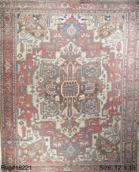 Tucson Rug Stores by Rugs Tucson Rug Gallery
