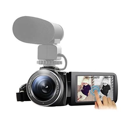 videocamera ingresso microfono videocamera microfono esterno usato vedi tutte i 84 prezzi