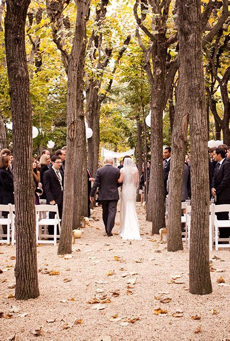 The Best Wedding Venues in the U.S.   Hitchin' Things