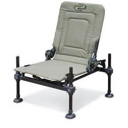 korum accessory chair korum accessory chair korum
