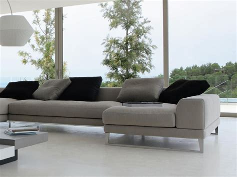 canape cuire canapes cuir roche bobois 28 images canap 233 3 places