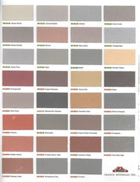 1000 images about paint colors on stucco colors benjamin and exterior paint