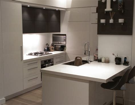 New Kitchens Sydney by Interior Design New Kitchens Can Be Functional And