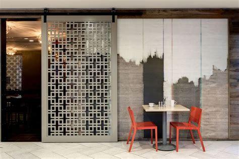 taiyo sushi bar lai studio restaurant bar design 5g studio julians cafe design int arch pinterest