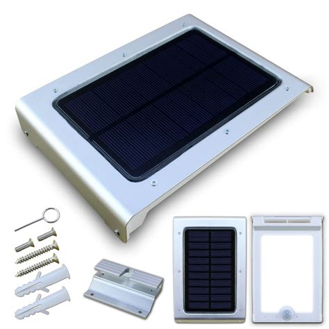 Battery Solar Lights Batteries For Solar Lights Outdoor Decor Ideasdecor Ideas