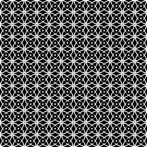 black and white pattern texture seamless op art pattern black and white abstract texture