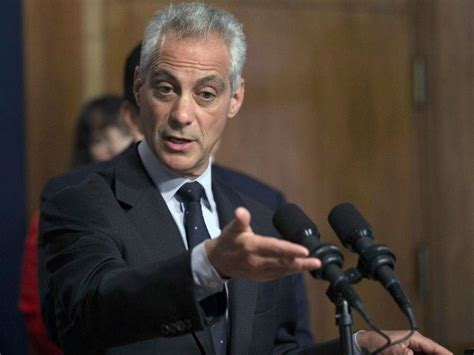 Chicago Schools Student Records Rahm Emanuel Withholds Records On Involvement In No Bid Chicago School Contract