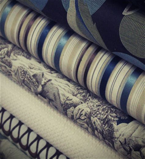 Drapery Fabric Outlet mill outlet