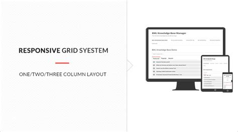 responsive layout grid html by xenioushk published on wednesday june 11 2014 04 40