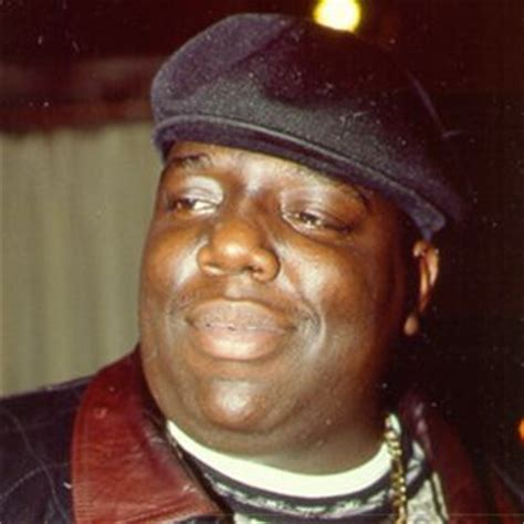 Biggie Smalls Criminal Record 247 Best Images About Biggie Smalls Notorious B I G On Hip Hop Beats And
