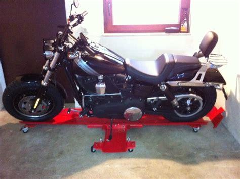 Motorrad Berwintern Garage by Garage Stellplatz Parken 220 Berwintern S 1 Milwaukee V