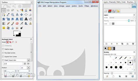 erecerbaiking http static filehorse com screenshots photography photo editing software for windows