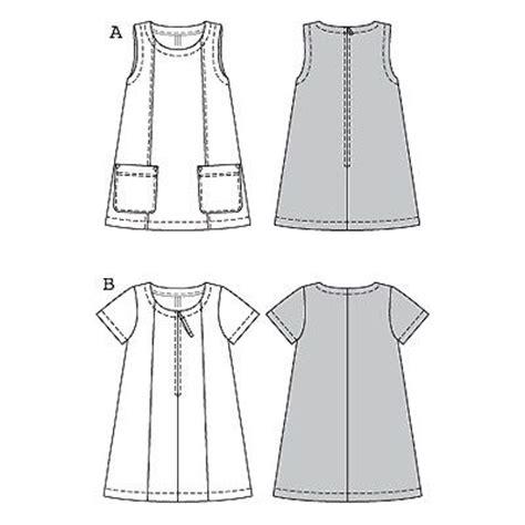 Tuto Patron Robe Chasuble Femme - les 25 meilleures id 233 es de la cat 233 gorie robe chasuble sur