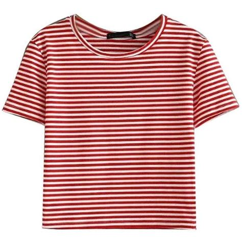 Sleeve Striped Shirt 25 best ideas about striped shirts on breton