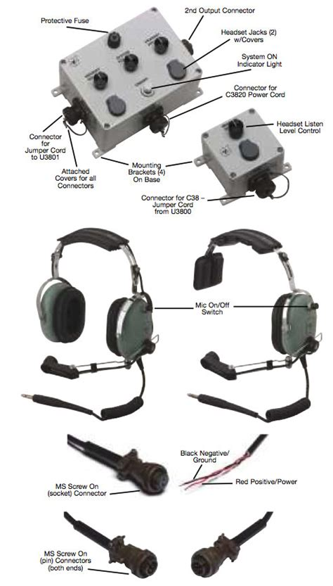 headsets for android wiring diagrams wiring diagram