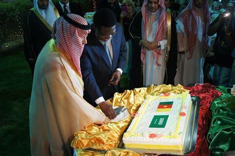 Mba In Saudi Arabia Riyadh by Riyadh Celebrate May 20th The 43th National Day Of