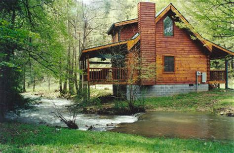 Smokey Moutain Cabins by Townsend Tn Log Cabin Rentals And Honeymoon Suites In The Smoky Mountains