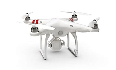 Drone Dji Phantom Fc40 dji phantom fc40 quadcopter drones for sale zone