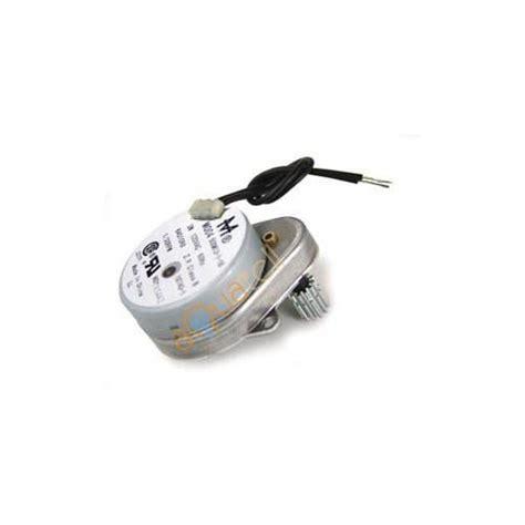 water softener motor fleck timer motor for 5600sxt 2510sxt 9100sxt 9000sxt