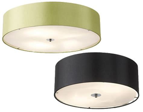flush ceiling lights from easy lighting