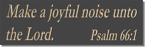 a joyful noise praying the psalms with the early church books rocky knob woodcrafts custom wood signs carved wood signs
