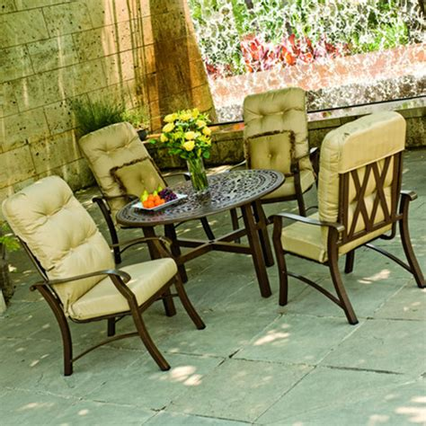 Patio Furniture Georgetown Tx by Complete Patio Groups 2014 Georgetown Fireplace And Patio