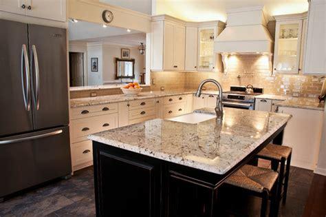 Kitchen Countertops Atlanta by Kitchen Countertops Traditional Kitchen Atlanta By