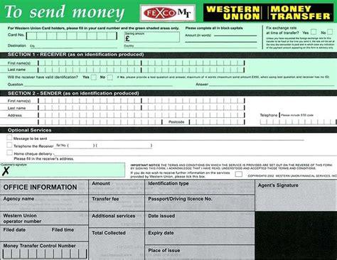 Moneygram Money Order Receipt Template by Blank Moneygram Receipt Likepet Me