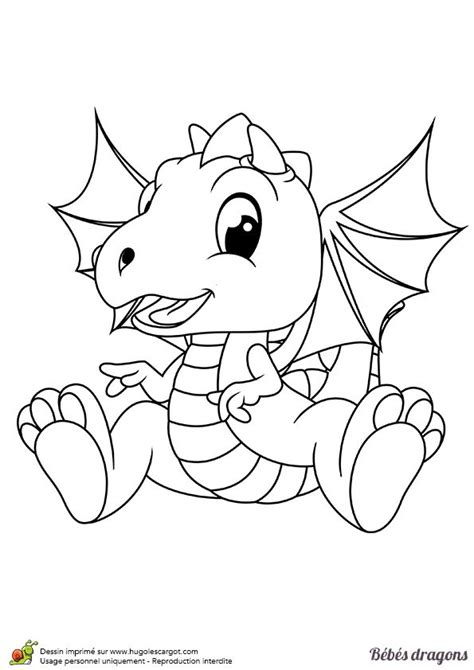 17 Meilleures Id 233 Es 224 Propos De Dessins De Dragon Sur Kong Coloring Page