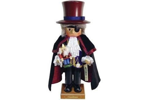 10 decorative nutcrackers bob vila