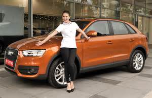 Audi Philippines Careers Curtis Ridingirls