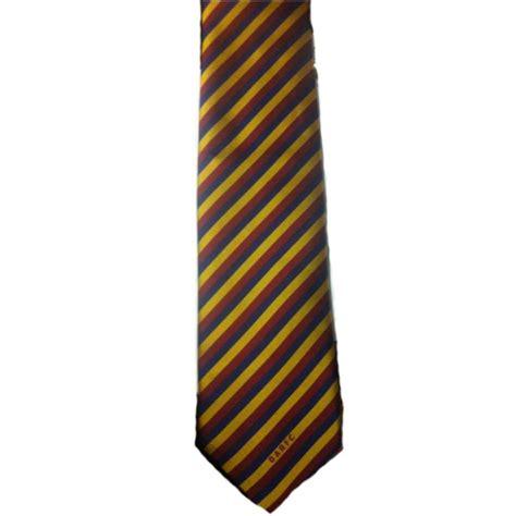 albanian club tie premium