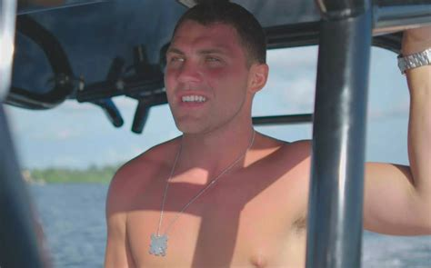 shark dragged behind boat siesta key siesta key party cancelled alex linked to person in shark