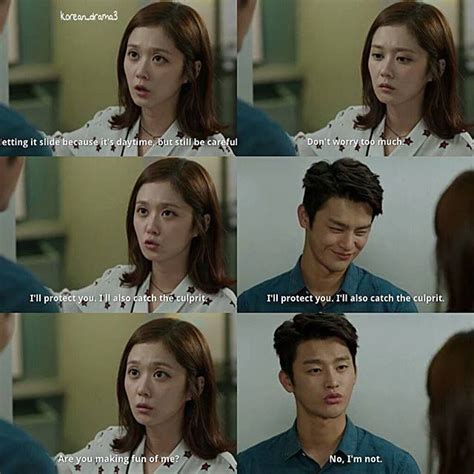 film korea i remember you 1000 images about hello monster i remember you kdrama on