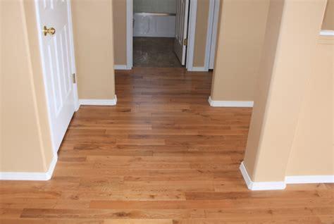 white oak hardwood floor honey wheat esl hardwood floors portfolio hardwood flooring photo