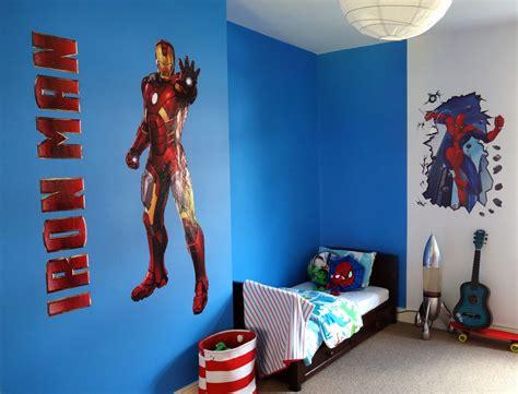 marvel bedroom the marvel bedroom making spaces