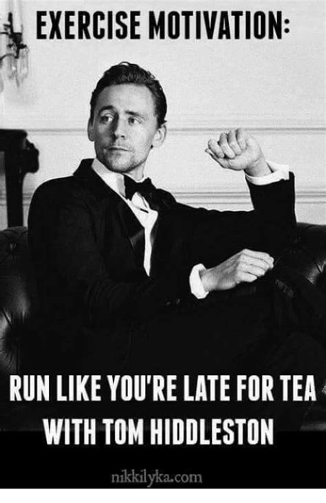 Tom Hiddleston Memes - 25 best memes about hiddleston hiddleston memes