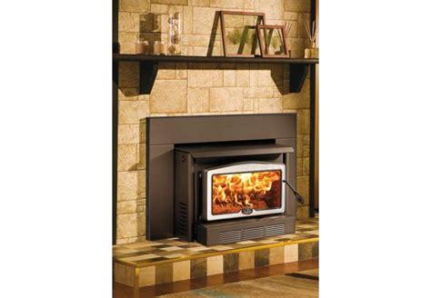 osburn 2400 wood burning insert